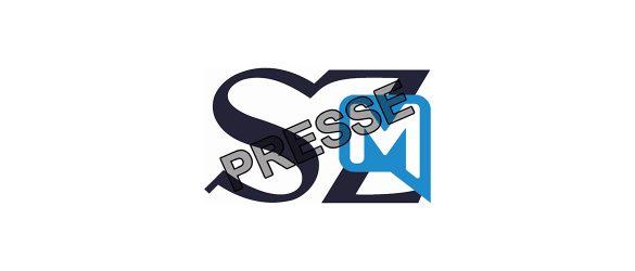 SZ und MM_3